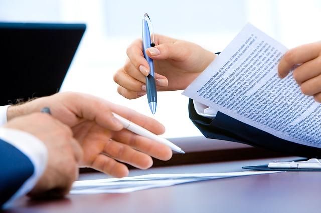 許可要件の確認からビザ取得までを迅速・丁寧に支援いたします。