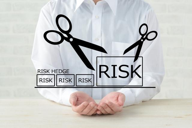 安心の再申請&返金保証制度