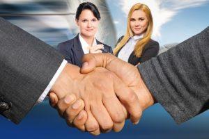 小島社会保険労務士事務所と業務提携を始めました。